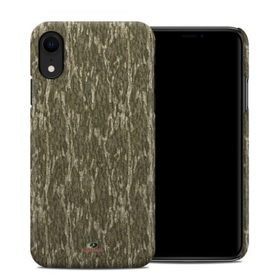 Apple iPhone XR Clip Case - New Bottomland