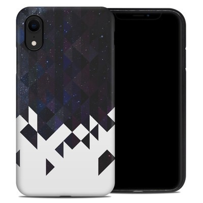 Apple iPhone XR Hybrid Case - Collapse