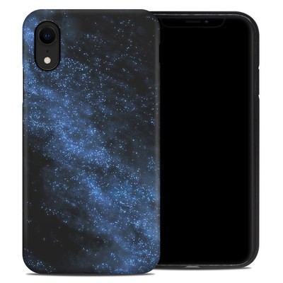 Apple iPhone XR Hybrid Case - Milky Way
