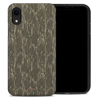 Apple iPhone XR Hybrid Case - New Bottomland