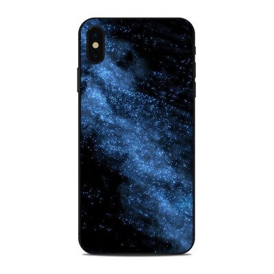 Apple iPhone Xs Max Skin - Milky Way