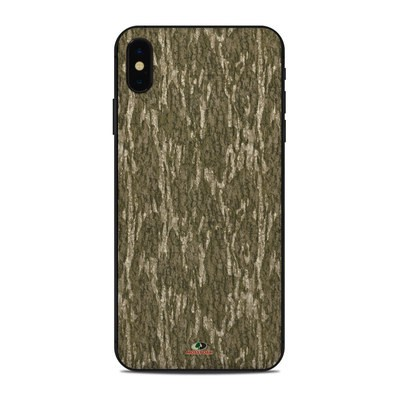 Apple iPhone Xs Max Skin - New Bottomland