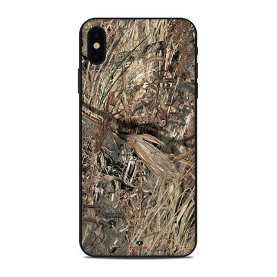 Apple iPhone Xs Max Skin - Duck Blind