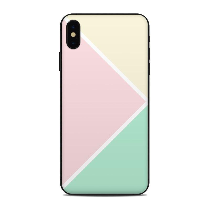 new product 83573 62c32 Apple iPhone Xs Max Skin - Wish