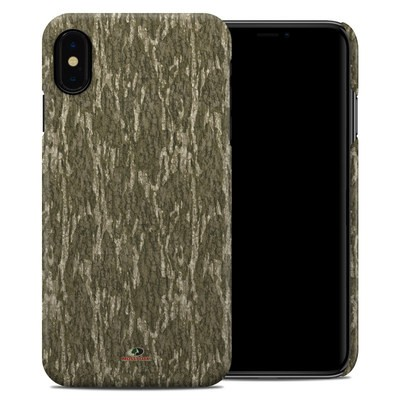 Apple iPhone XS Max Clip Case - New Bottomland