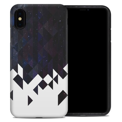 Apple iPhone XS Max Hybrid Case - Collapse