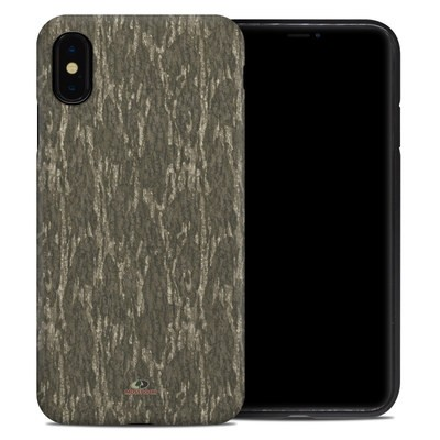 Apple iPhone XS Max Hybrid Case - New Bottomland