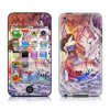 iPod Touch 4G Skin - The Edge of Enchantment