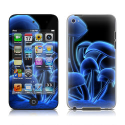 iPod touch Skins (4G, Latest)