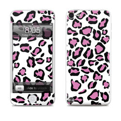 iPod Touch (5th Gen) Skins