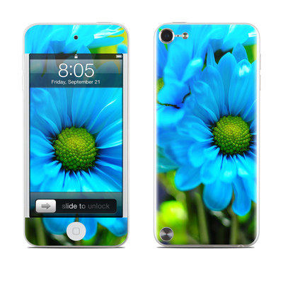 iPod Touch 5G Skin - In Sympathy