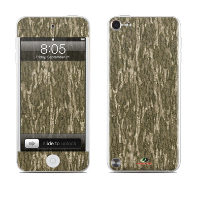 iPod Touch 5G Skin - New Bottomland