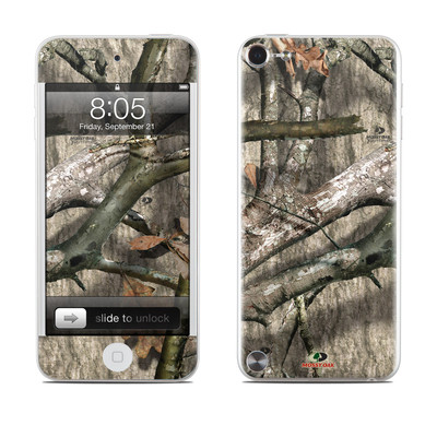 iPod Touch 5G Skin - Treestand
