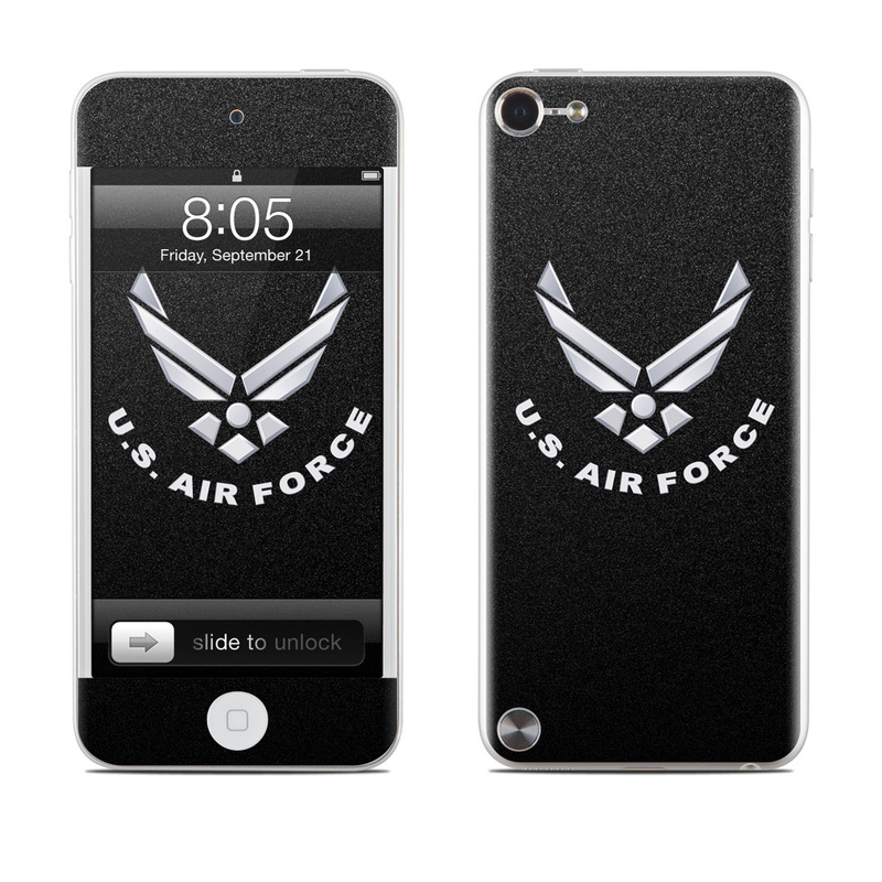 Usaf Iphone 5 Wallpaper Us air force   ipod touch 5gUsaf Iphone Wallpaper