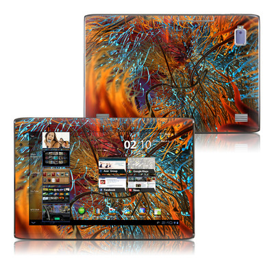 Acer Iconia Tab A500 Skin - Axonal