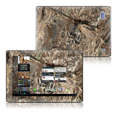 Acer Iconia Tab A500 Skin - Duck Blind