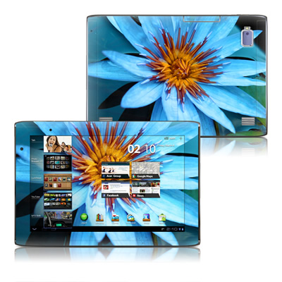 Acer Iconia Tab A500 Skin - Sweet Blue