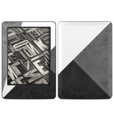 Amazon Kindle 2014 Skin - Slate