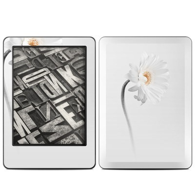 Amazon Kindle 2014 Skin - Stalker