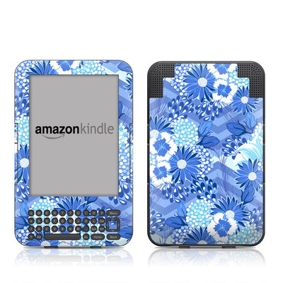 Kindle Keyboard Skin - BelAir Boutique