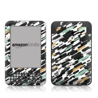 Amazon Kindle Skins   DecalGirl