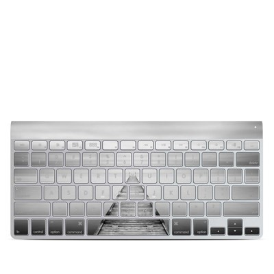 Apple Wireless Keyboard Skin - Dock
