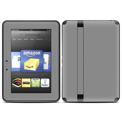 Amazon Kindle Fire Hd 2012 Skins Decalgirl