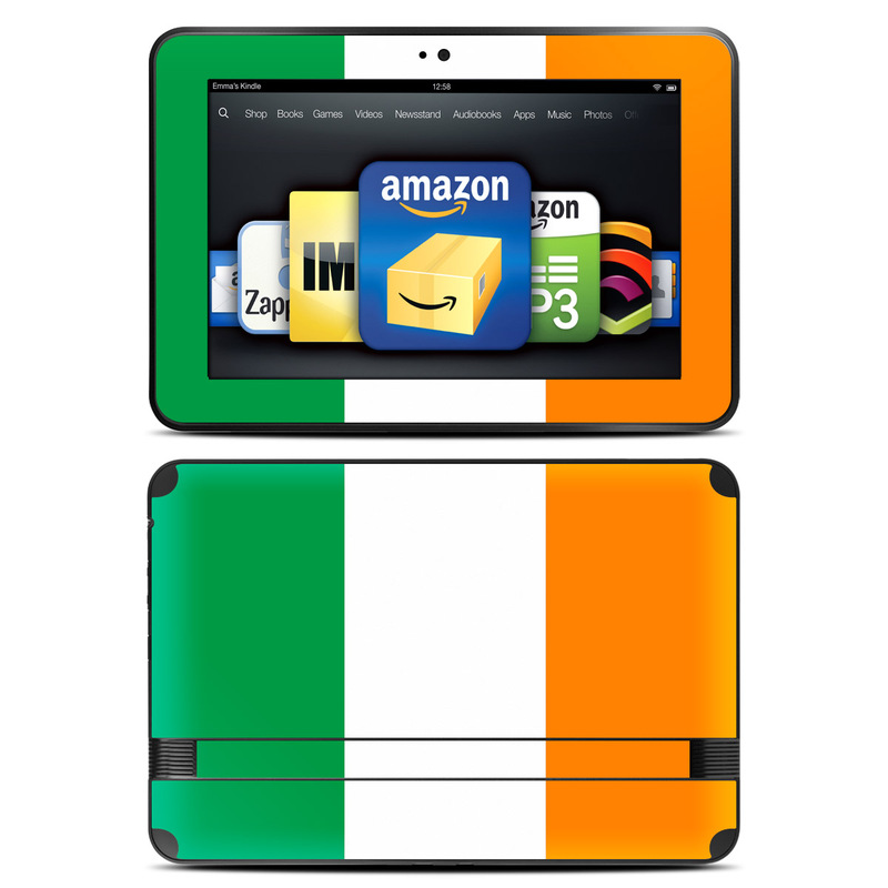 Online shopping for Kindle Store from a great selection of Northern Ireland & more at everyday low prices.