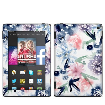 Amazon Kindle Fire HD 7in 2014 Skin - Dreamscape