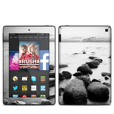 Amazon Kindle Fire HD 7in 2014 Skin - Gotland