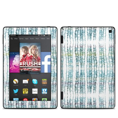 Amazon Kindle Fire HD 7in 2014 Skin - Mallorca