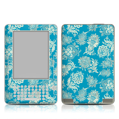 Kindle 2 Skin - Annabelle