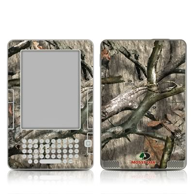 Kindle 2 Skin - Treestand