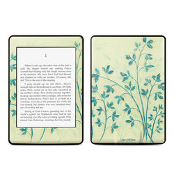 Amazon Kindle Paperwhite Skin - Beauty Branch