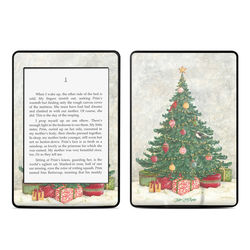 Amazon Kindle Paperwhite Skin - Christmas Wonderland