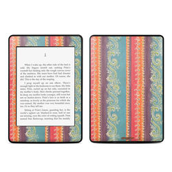 Amazon Kindle Paperwhite Skin - Fresh Picked