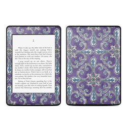 Amazon Kindle Paperwhite Skin - Royal Crown