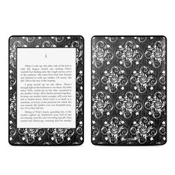 Amazon Kindle Paperwhite Skin - Sophisticate