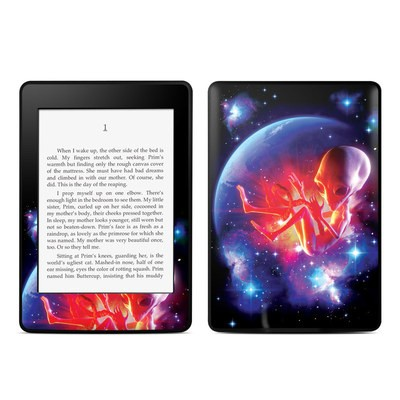 Amazon Kindle Paperwhite Skin - Alien Embryo