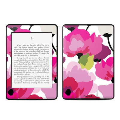 Amazon Kindle Paperwhite Skin - Baroness