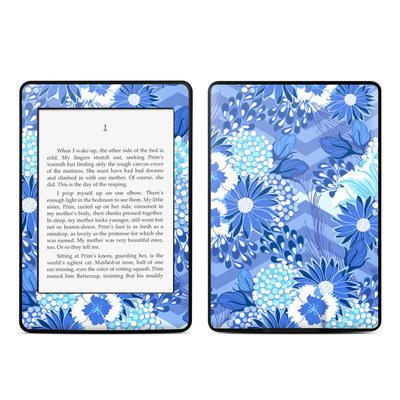 Amazon Kindle Paperwhite Skin - BelAir Boutique
