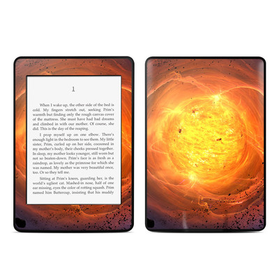 Amazon Kindle Paperwhite Skin - Corona