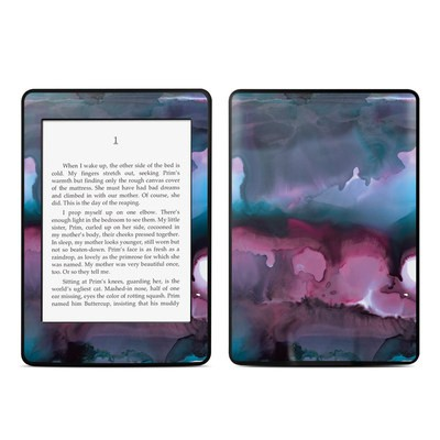 Amazon Kindle Paperwhite Skin - Dazzling