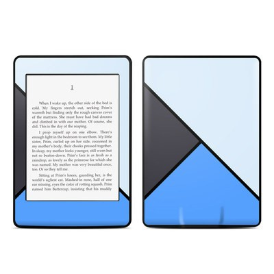 Amazon Kindle Paperwhite Skin - Deep