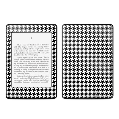 Zen Revisited Original Kindle Paperwhite Skin Sticker Decal