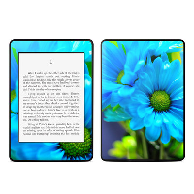 Amazon Kindle Paperwhite Skin - In Sympathy