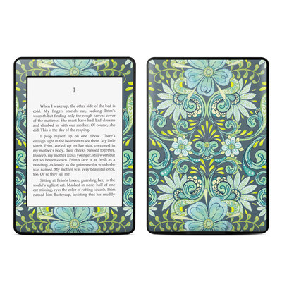 Amazon Kindle Paperwhite Skin - Lydia