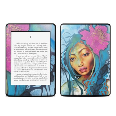 Amazon Kindle Paperwhite Skin - Madex