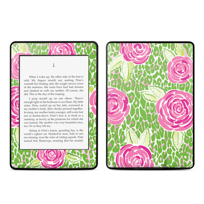 Amazon Kindle Paperwhite Skin - Mia