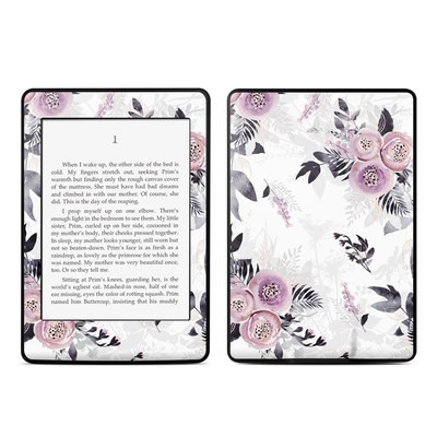 Amazon Kindle Paperwhite Skin - Neverending